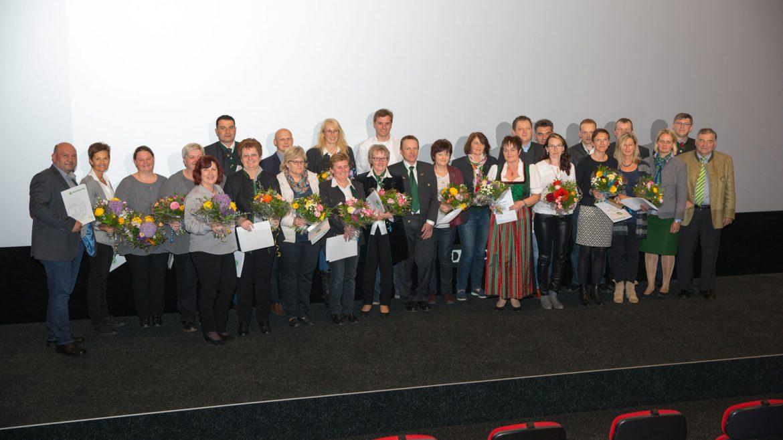 Maschinenring Blog Oberösterreich   blogooe.maschinenring.at