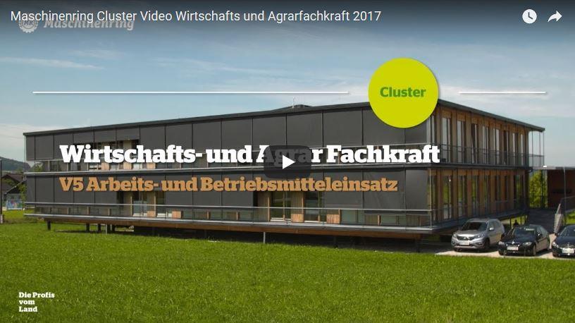 Blog Maschinenring Oberösterreich