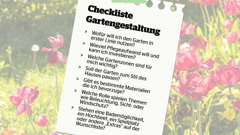Maschinenring Blog Oberösterreich | blogooe.maschinenring.at