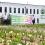 Neues Blumenfeld in Bad Leonfelden: Blumen zum Muttertag selbst pflücken